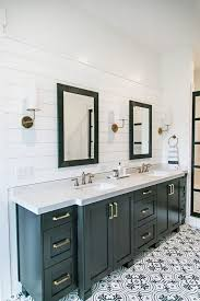 bathrooms cabinets ideas 2169 best bathroom vanities images on bathroom