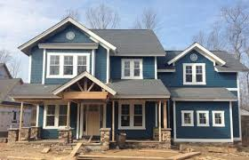 picking an exterior paint color exterior paint colors benjamin