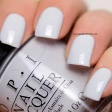 favorite mainstream polishes 2015 my nail polish online bloglovin u0027
