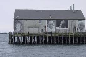 provincetown harbor wikipedia