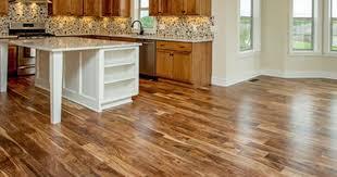 creative of acacia wood flooring pros and cons acacia wood