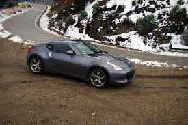 official gun metallic 370z thread page 4 nissan 370z forum