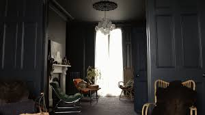 Interior Design Tricks Of The Trade Bbc Two The 100k House Tricks Of The Trade Clips