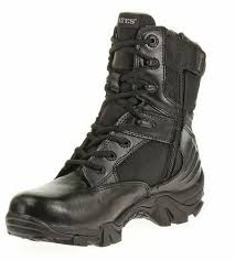 womens boots tex footwear gx 8 tex side zip s boots 2788
