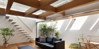 japanese duplex home design duplex house plans