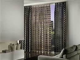 idee tende gallery of idee tende per salone moderno soggiorno moderno