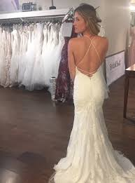 wedding dresses bristol sottero midgley sottero and midgley bristol wedding dress on