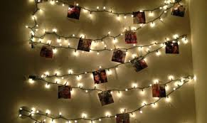 design enchanting indie bedroom christmas lights in room bedroom