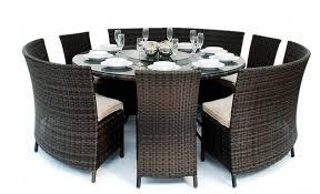 Patio Furniture Kitchener Best Patio Furniture Kitchener Gallery Eksterior Ideas