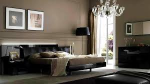 apartments archaiccomely masculine bedroom decor gentlemans