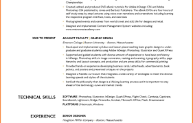 100 resume templates free for mac free resume templates for