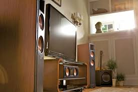 home theatre room design 5 tips for acoustic heaven soundzipper