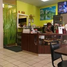 commercial cuisine lanxang lao cuisine 43 photos 136 reviews 5080