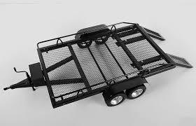 carrello porta auto usato carrello porta auto