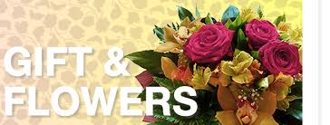 send flowers internationally send flowers online international and local flower delivery by
