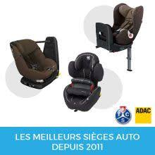 crash test siege auto axiss safety 1st siège auto primeofix black sky sièges auto