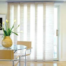 Patio Door Panel Curtains by Ikea Panel Curtains For Sliding Glass Doors Sliding Panel Curtains
