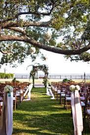 wedding venues mobile al mobile alabama wedding venues locations gardens halls mrs