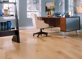 Wood Floor Refinishing Service Wood Floor Refinishing Service Delair U0027s Carpet Barn Vermont