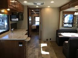 Jayco Seneca Floor Plans 2018 Jayco Seneca 37fs Class C Cincinnati Oh Colerain Rv Dayton