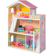 Dolls House Furniture Furniture For Barbie Doll House Roselawnlutheran
