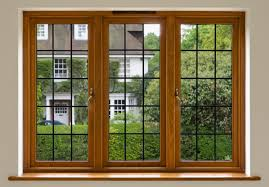 Lights For Windows Designs Home Window Designs Alluring Simple Design Lights Up Room Xf