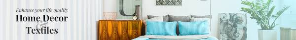 home decor u0026 textiles china home decor wholesale manufacturers
