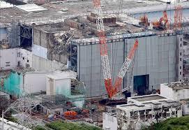 nuke pro october 2015