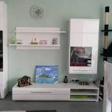 komplettes wohnzimmer alle möbelinserate anzeigen schränke niedersachsen