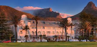 Mansions by Winchester Mansions Updated 2017 Prices U0026 Hotel Reviews Cape