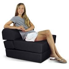 Sleeper Chair by Amazon Com Children U0027s Studio Chair Sleeper Jr Twin 24