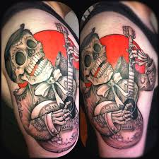 reference resume minimalist tattoos sleeves mexican 48 best tattoo snaps images on pinterest tattoo tattooed guys