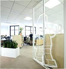 deco bureau entreprise deco design bureau dacco design joli place idee decoration