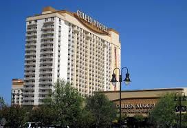 Golden Nugget Buffet Menu by Golden Nugget Lake Charles Wikipedia