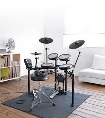 Td Furniture Store by Roland Td 11kv V Drums V Compact Series