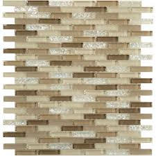 sandy beach tile beige u0026 cream brick tiles glass tile oasis