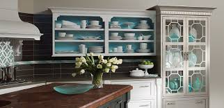 best kitchen cabinet colors for 2020 most popular kitchen cabinet colors in 2020 plain fancy