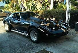 last stand corvette 1968 chevrolet corvette classics for sale classics on autotrader