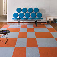 Floor Rug Tiles The Abc U0027s Of Carpet Tiles For Children U0027s Rooms Crystal Carpet