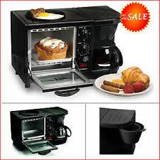 elite cuisine toaster elite cuisine toaster 18 images 3 in 1 multifunction breakfast