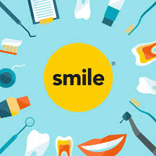 happy national dentist s day today we celebrate all the amazing