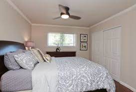 sherwin williams truly taupe design ideas u0026 pictures zillow digs