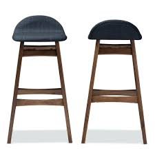 articles with kitchen breakfast bar stools contemporary tag
