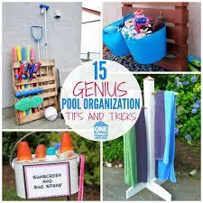 best 25 pool towel hooks ideas on pinterest beach towel racks