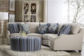Home Decor Furniture Store Home Furniture Stores Furniture Stores In Raleigh Nc Decorating