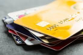 go prepaid card do prepaid card regulations go far prepaid regulations leave