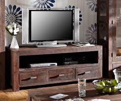 Esszimmerst Le Conforama Tische Fernsehtische Online Kaufen Delife Möbel Online Kaufen