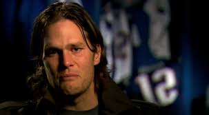 Tom Brady Crying Meme - tom brady crying washington free beacon