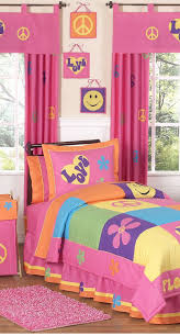Girls Peace Sign Bedding by 15 Best Ryan U0027s Room Images On Pinterest Peace Signs Bathroom