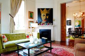 Eclectic Home Decor Eclectic Home Decor Living Room Eclectic With Parquet Floor Black